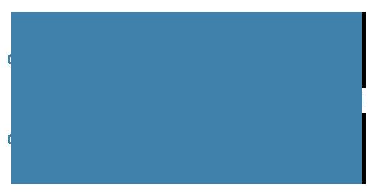 PICLOXYDINE DIHYDROCHLORIDE